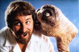 spielberg-E.T. l'extra-terrestre-curiosity-movie