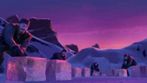 taglio-del-ghiaccio-frozen-curiosity-movie