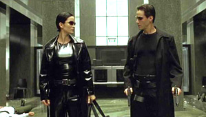 the-matrix-trinity-e-neo-curiosity-movie