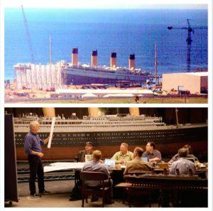 titanic-costruzione-curiosity-movie