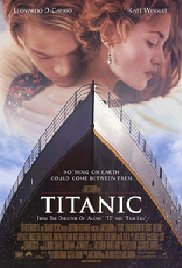 Titanic-curiosità-movie