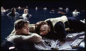 titanic-scena-finale curiosity movie