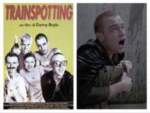 transpotting saw curiosity movie