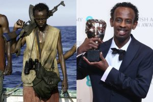 barkhad-abdi-captain-philips-curiosity-movie