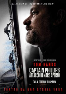 captain-philips-curiosity-movie