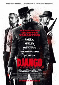 django-unchained-curiosity-movie