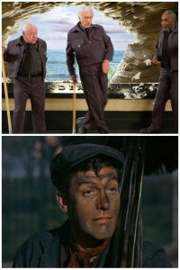 dick-van-dyke-curiosity-movie