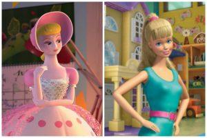 little-bo-peep-barbie-curiosity-movie
