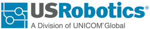 io robot curiosity movie