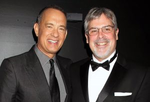 richard-phillips-tom-hanks-curiosity-movie