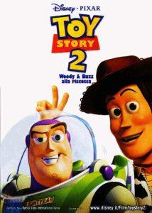 toy-story-2-curiosity-movie