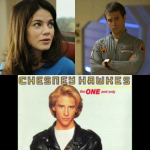 Michelle Monaghan-Sam Rockwell-chesney-hawkes-curiositY-movie