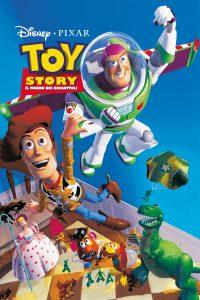 toy_story-curiosity-movie