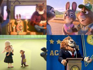 zootropolis-animali-abiti-curiosity-movie