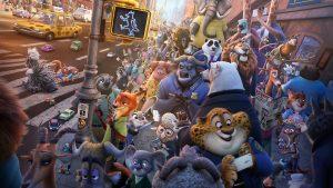 zootropolis-animali-curiosity-movie