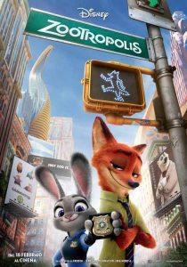 zootropolis-curiosity-movie