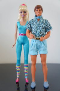 barbie-ken-curiosity-movie