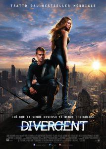 divergent-curiosity-movie