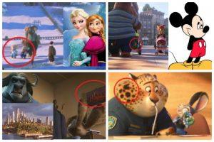 easter-egg-zootropolis-curiosity-movie