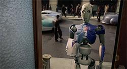 fedex-io-robot-curiosity-movie