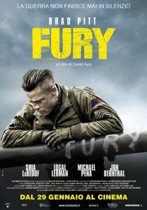 fury-curiosity-movie