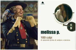 generale-custer-curiosity-movie