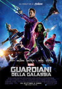 guardiani-della-galassia-curiosity-movie