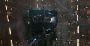 guardiani-della-galassia-prigione-curiosity-movie