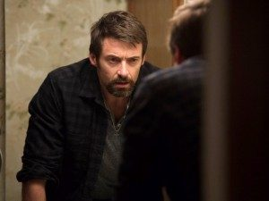 hugh-jackman-curiosity-movie