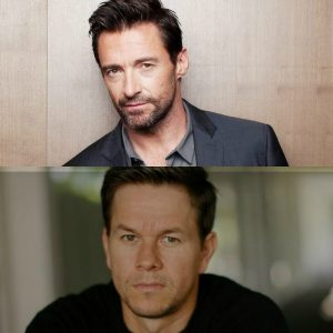 hugh-jackman-mark-wahlberg