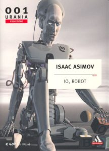 io-robot-isaac-asimov-curiosity-movie