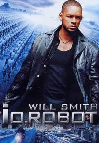 io-robot-curiosity-movie