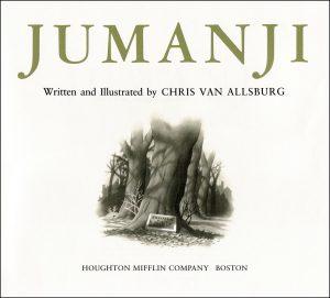 jumangi-chris-van-allsburg-curiosity-movie