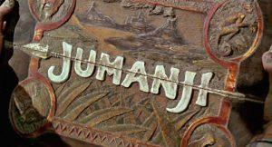jumanji-curiosity-movie