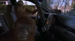 jumanji-monkey-curiosity-movie