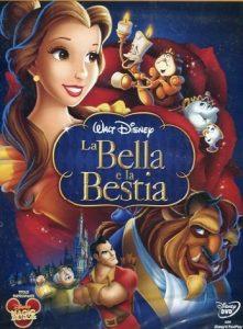 la-bella-e-la-bestia-curiosity-movie