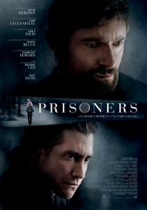 prisoners-curiosity-movie