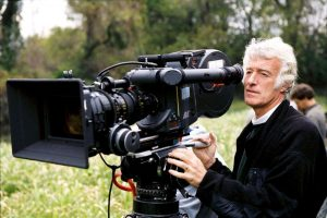 roger-deakins-curiosity-movie