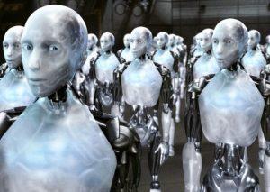 sonny-io-robot-curiosity-movie