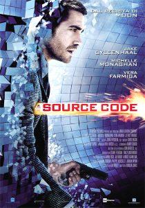 source-code-curiosity-movie