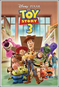 toy-story-3-curiosity-movie