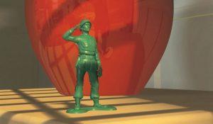 toy-story-soldatini-curiosity-movie