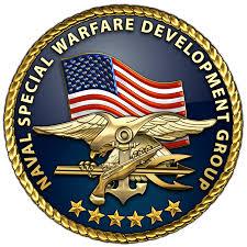 u-s-navy-seals