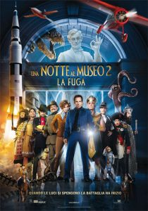 una-notte-al-museo-2-curiosity-movie
