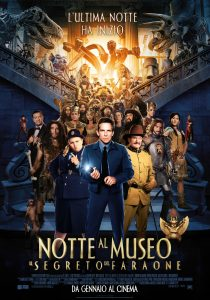 una-notte-al-museo-3-curiosity-movie