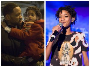 willow-smith-curioity-movie