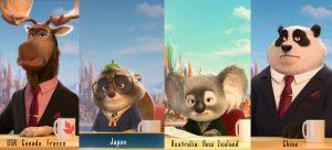 zootropolis-curiosity movie