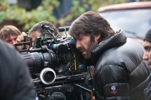 ARGO BEN AFFLECK CURIOSITY MOVIE