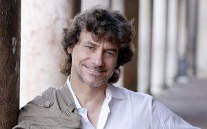 Alberto Angela-film servitori curiosità