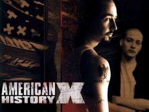 American History X edward-norton curiosity movie